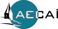 AE-CAI 2017