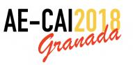 AE-CAI 2018