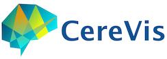 Cerevis 2018