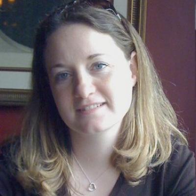 Caroline Essert
